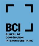 bureau de coopération interuniversitaire