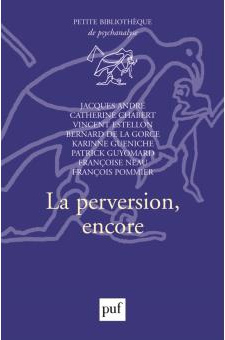 la_perversion_encore