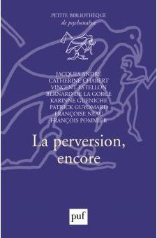 la_perversion_encore