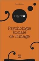 moliner psychologie sociale de l'image