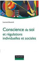 regulations indiciduelles et sociales