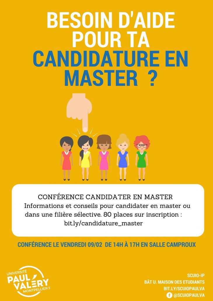 affiche_conference_candidater_en_master