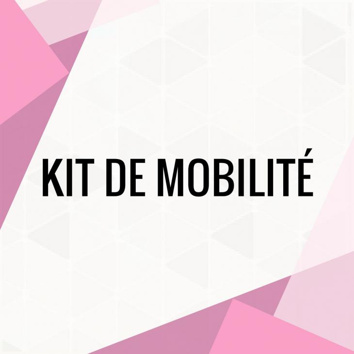 visuel Kit de mobilité