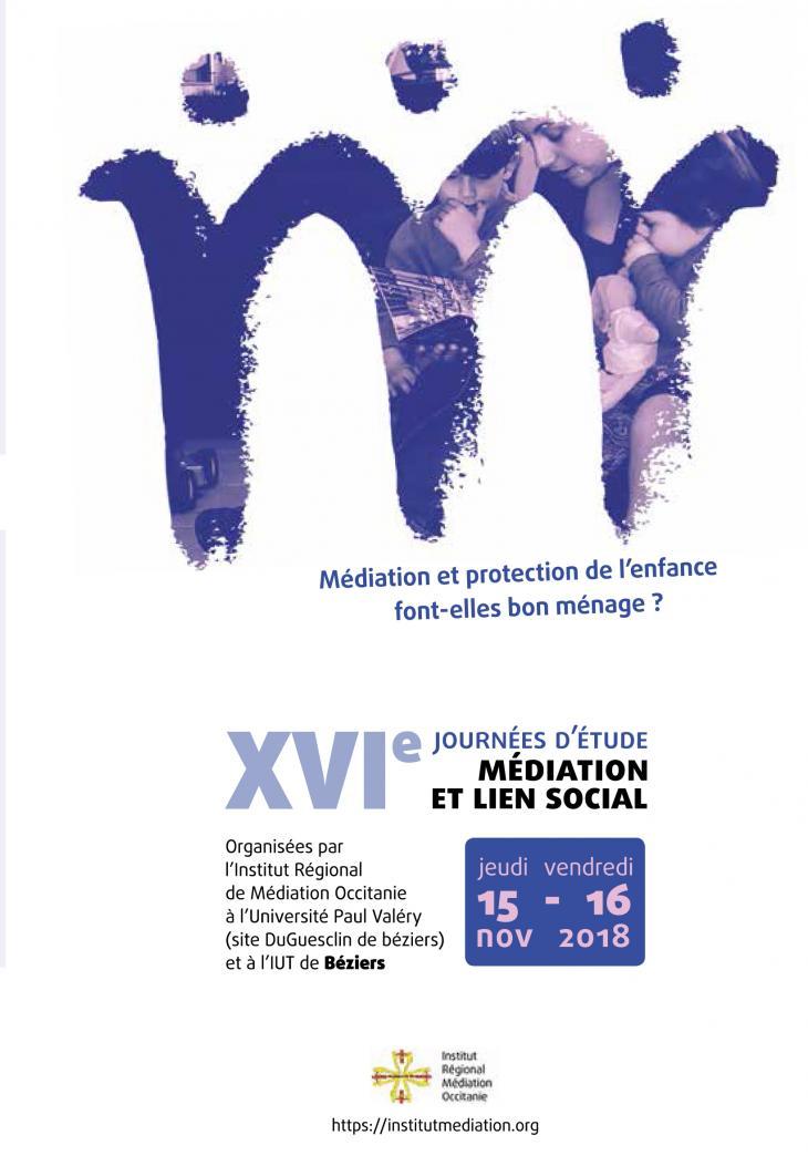xvi-journees_mediation_definitif_web-1.jpg