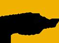 Logo UFR 5